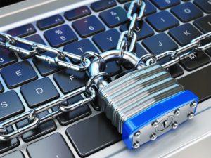 ابزار امنیت سایت وردپرس