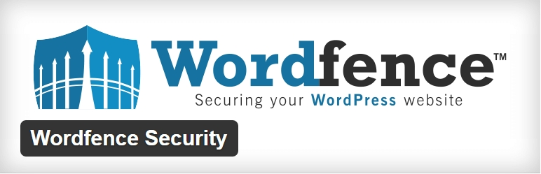 WordfenceSecurity