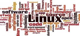 مقایسه توزیع های لینوکس و معرفی آنها بصورت کامل