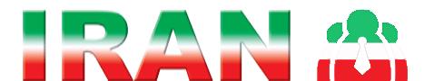 iranadmin