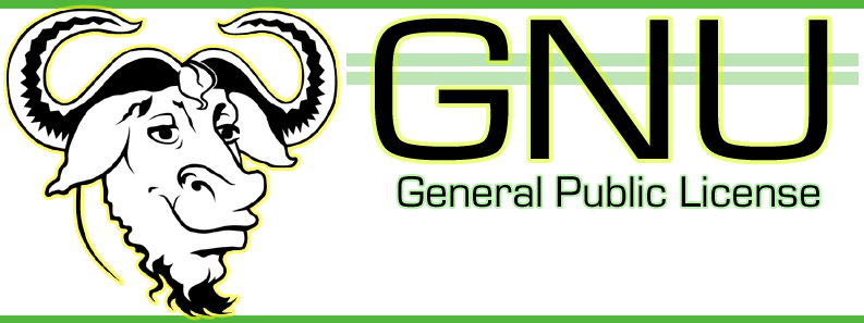 GPL-2.0-general-public-license-version-2