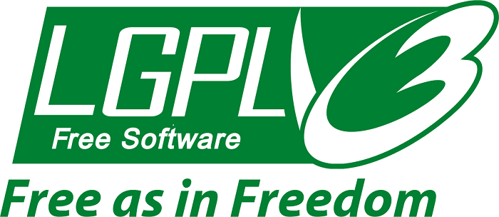 LGPL-3.0-lesser-general-public-license-version-3