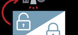 مقایسه Open source و Closed source و آشنایی با انواع مجوزها