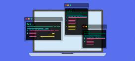 اجرای چند دستور در لینوکس در یک خط با ترفندهای ساده ولی حرفهای