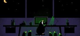 terminal در لینوکس چیست و آشنایی با تاریخچه و جزئیات ترمینال لینوکس